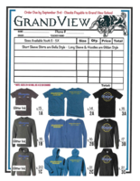 Grand View Gear For Sale
